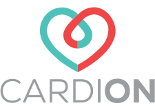 Cardion Logo
